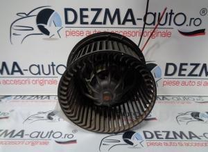 Ventilator bord, 8428030910G, Renault Megane 2 sedan, 1.9dci (id:210464)