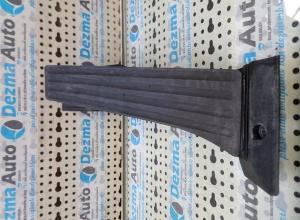 Senzor pedala acceleratie Bmw 1  E81