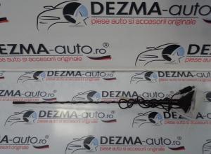 Antena radio, 8200282249, Renault Megane 2 sedan, 2003-2008 (id:210376)