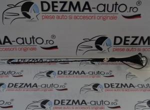 Antena radio, Vw Golf Plus (5M1, 521) 1.6FSI (id:210555)