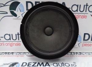 Boxa fata, 3T0035411A, Skoda Superb 2 combi (3T5) (id:210636)