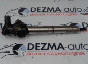 Injector,cod 04L130277AC, 0445110469 Audi A6 (4G2, C7) 2.0tdi (id:211201)