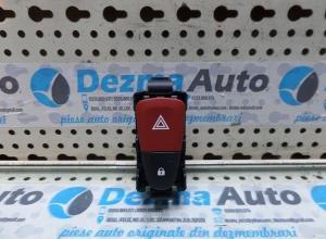 Buton avarie  Renault Megane 3 Grandtour (KZ0/1), 8200214896A