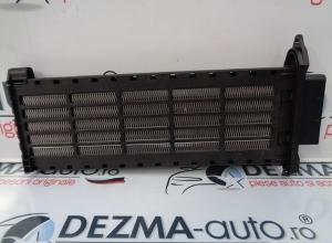 Rezistenta electrica bord, Peugeot 308, 1.6hdi (id:211104)