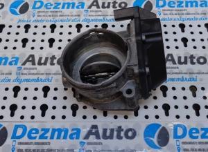Clapeta acceleratie 03G128063A, Audi A3 (8P1) 2.0tdi, BMM