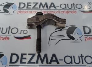 Brida injector, Opel Astra H, 1.7cdti (id:211570)