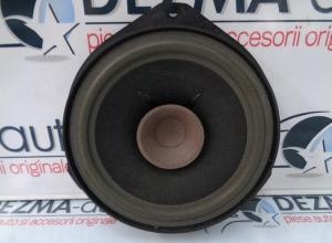 Boxa fata, GM13172009, Opel Astra H 2004-2008 (id:211450)