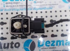 Senzor pedala acceleratie Bmw 1