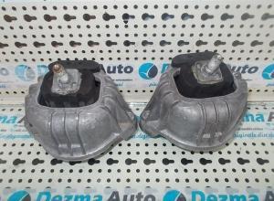Tampon motor Bmw 1  2.0diesel, 13981112ge