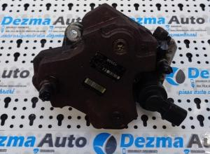 Pompa inalta presiune 7798333, 0445010146, BMW 6 cabriolet (E64) 3.0diesel, 306D5