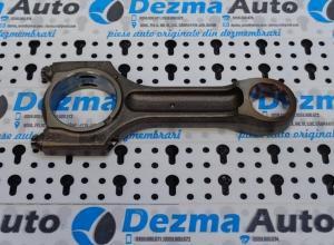 Biela 512, BMW 6 cabriolet (E64) 3.0diesel, 306D5