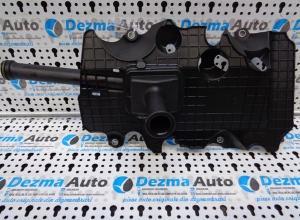 Spargator val baie ulei 1141-62440410, BMW X3 (E83) 3.0diesel, 306D5