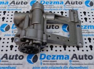 Pompa ulei 1141-7792945, BMW X3 (E83) 3.0diesel, 306D5