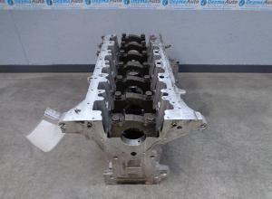 Bloc motor gol 306D5, BMW X3 (E83) 3.0diesel