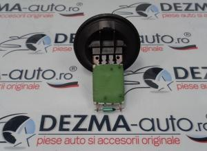 Releu ventilator bord, Skoda Fabia 2 Combi (5J) 1.6tdi (id:211696)
