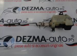 Motoras deschidere rezervor 3B0810773D, Skoda Octavia 1 Combi (1U5) 1998-2010