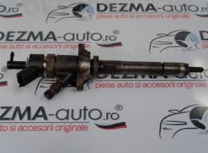 Injector,cod 0445110239, Ford Focus 2, 1.6tdci, HHDB