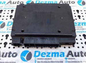 Modul unitate control, 7L6937049K, Porsche Cayenne (955) (id:208611)
