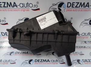 Carcasa filtru aer 1J0129607CG, Skoda Fabia 1 (6Y) 1.9tdi, AXR