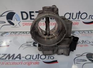 Clapeta acceleratie 03G128063C, Seat Leon (1M1) 1.9tdi, AXR