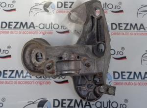 Suport bara stabilizatoare dreapta 8E0199352, Audi A4 (8E2, B6) 1.9tdi (id:212234)