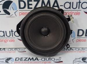 Boxa fata 8E0035411, Audi A4 (8E2, B6) 2000-2004 (id:212303)
