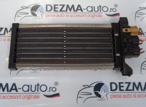 Rezistenta electrica bord 4B2819011, Audi A4 (8E2, B6) 2000-2004 (id:212307)