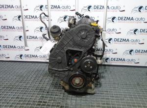 Motor, Y17DT, Opel Astra G hatchback (F48, F08) 1.7dti (id:292989)