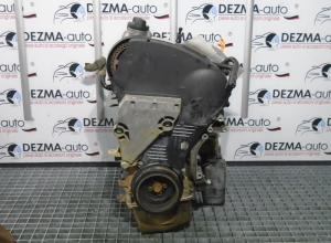 Motor, ASY, Vw Polo (9N) 1.9sdi (id:293072)