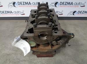 Bloc motor gol, FFDA, Ford Focus combi (DNW) 1.8tdci, FFDA