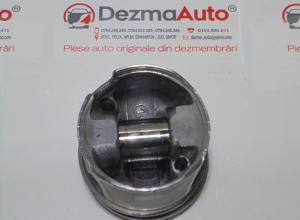 Piston, Citroen C3 (FC) 1.4hdi (id:290081)