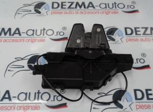 Broasca haion 7840617, BMW 1 (E81, E87), 2004-2010 (id:211036)