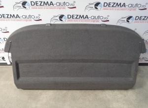 Polita portbagaj, GM332004790, Opel Astra H sedan 2007-2011