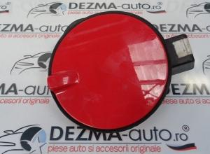 Usa rezervor cu buson, GM13111597, Opel Astra H combi, 2004-2008