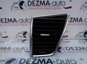 Grila aer bord stanga, 8R1820901, Audi Q5 (id:212863)