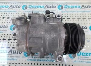 Compresor clima Bmw 5 Touring (F11) 447260-1852