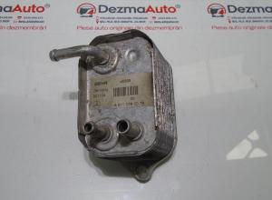 Radiator racire combustibil, A6110780079, Mercedes Clasa C (W202) 2.2cdi (id:293151)