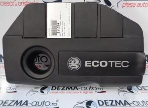 Capac motor, GM55355218, Opel Astra H GTC, 1.7cdti, Z17DTH