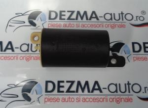 Cilindru vacuum, 8200034270, Renault Megane 2 combi, 1.9dci