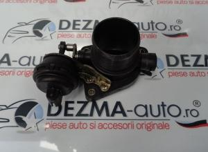 Clapeta acceleratie, Renault Megane 2 combi, 1.9dci