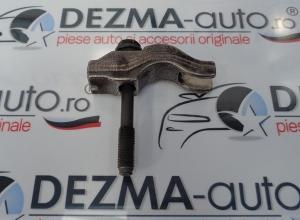 Brida injector, Opel Corsa C, 1.7cdti(id:211570)