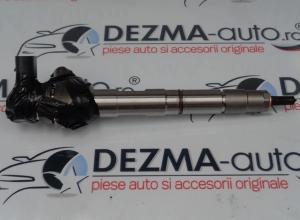 Injector,cod 04L130277AC, 0445110469 Audi A4 (8K) 2.0tdi, CSUA