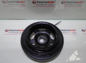Fulie motor, A6110300103, Mercedes Clasa C (W202) 2.2cdi (id:293137)