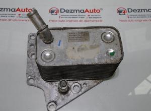 Racitor ulei, Opel Signum, 1.9cdti (id:293174)