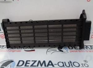 Rezistenta electrica bord, Peugeot 308 SW, 1.6hdi