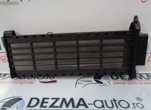 Rezistenta electrica bord, Peugeot 308 CC, 1.6hdi