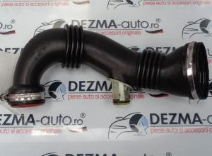 Tub turbo, 9656953680, Peugeot 407, 1.6hdi, 9HZ