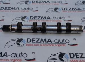 Rampa injectoare, 7823460, 0445214237, Mini Countryman (R60) 2.0tdi (id:213319)