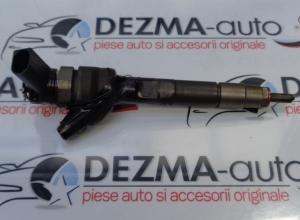 Injector,cod 7798446, 0445110289, Mini Countryman (R60) 2.0tdi (id:136620)