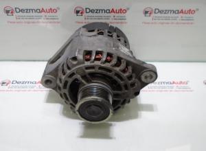 Alternator, cod GM12759595, Opel Signum, 1.9cdti (id:293158)